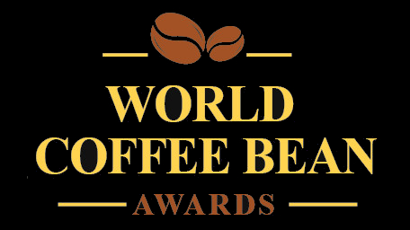Coffee Awards